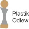 Puchar piłkarski PP.002 - Materiały