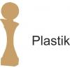Puchar piłkarski PP.009 - Materiały