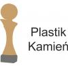Puchar badminton X65/526 - Materiały