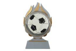 Statuetka piłkarska FL.03 - Victory Trofea