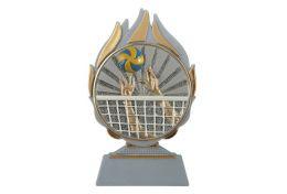 Statuetka siatkarska FL.07 - Victory Trofea