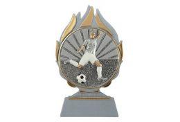 Statuetka piłkarska FL.29 - Victory Trofea