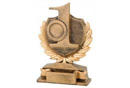 - Victory Trofea