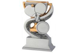 Table tennis statuette FG.915 - Victory Trofea