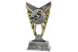 Statuetka narciarska X840/42 - Victory Trofea