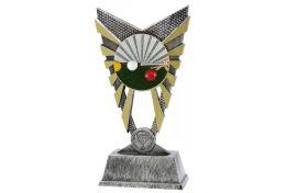 Statuetka bilard X840/45 - Victory Trofea