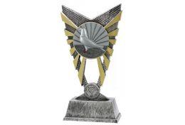 Statuetka gołębie X840/26 - Victory Trofea