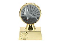 Statuetka X514/26 - Victory Trofea