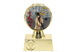 Statuetka muzyka X514/23 - Victory Trofea