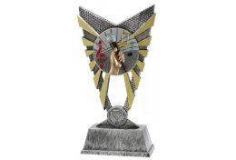 Statuetka muzyczna X840/23 - Victory Trofea