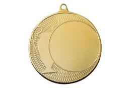 Medal ME160 - Victory Trofea