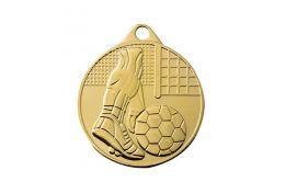 Medal piłkarski ME162 - Victory Trofea