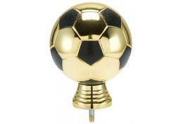Figurka piłka nożna P500-GB - Victory Trofea