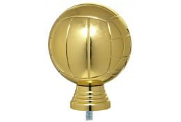 Figurka piłka siatkowa - Victory Trofea