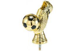 Figurka piłkarska P520-G - Victory Trofea