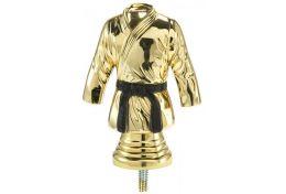 Figurka judo/karate P515 - Victory Trofea