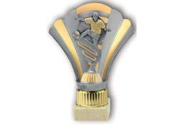 Statuetka piłkarska CP522/404 - Victory Trofea