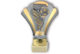 Statuetka piłkarska CP522/405 - Victory Trofea