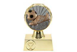 Statuetka piłkarska X514/28 - Victory Trofea