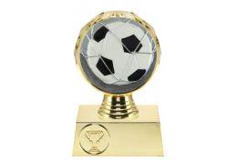 Statuetka piłkarska X514/03 - Victory Trofea