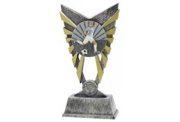 Statuetka piłkarska X840/29 - Victory Trofea