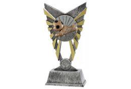 Statuetka piłkarska X840/28 - Victory Trofea