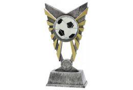 Statuetka piłkarska X840/03 - Victory Trofea
