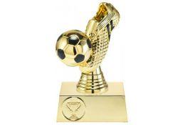 Statuetka piłkarska X520 - Victory Trofea