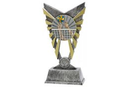 Statuetka siatkarska X840/07 - Victory Trofea