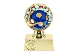 Handball statuette X514/50 - Victory Trofea