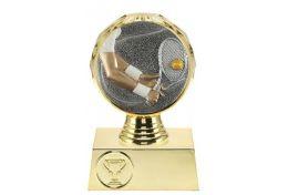 Statuetka tenisowa X514/12 - Victory Trofea