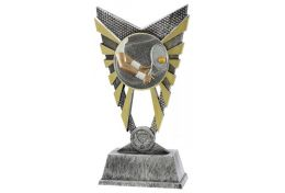 Statuetka tenisowa X840/12 - Victory Trofea