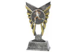 Statuetka biegowa X840/30 - Victory Trofea