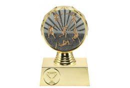 Statuetka lekkoatletyczna X514/55 - Victory Trofea