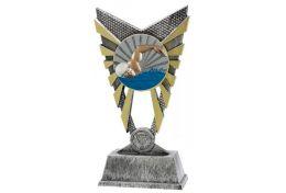 Statuetka pływanie X840/08 - Victory Trofea