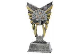 Statuetka wędkarska X840/10 - Victory Trofea