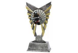 Statuetka strażacka X840/46 - Victory Trofea