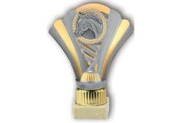 Statuetka konia CP522/407 - Victory Trofea