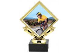 Statuetka kolarz X509/30 - Victory Trofea
