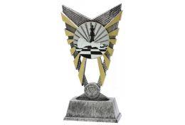Statuetka szachowa X840/47 - Victory Trofea