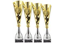 LK.140 zestaw - Victory Trofea