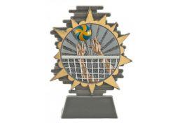 Statuetka siatkarska SUN.06 - Victory Trofea