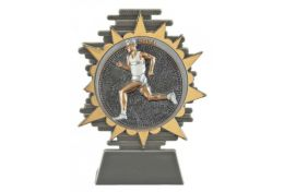Statuetka biegowa SUN.28 - Victory Trofea