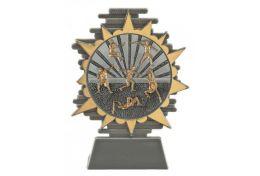 Statuetka lekkoatletyczna SUN.35 - Victory Trofea
