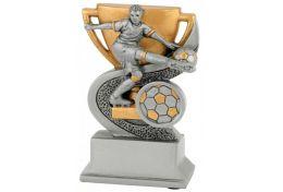 Statuetka piłkarska FG905 - Victory Trofea