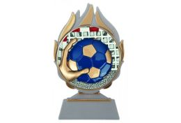 Statuetka piłki ręcznej - Victory Trofea