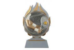 Statuetka tenisowa FL.12 - Victory Trofea