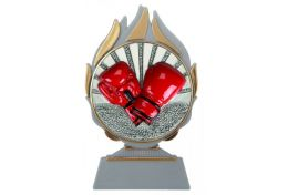 Statuetka boks FL.48 - Victory Trofea