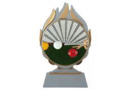 Statuetka bilard FL.45 - Victory Trofea