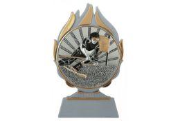 Statuetka narciarz FL.42 - Victory Trofea